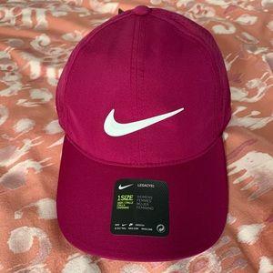 NEW Nike Women's Hat 💜